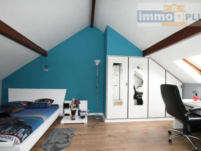Revenda apartamento Bois d arcy 498000€ - Fotografia 10