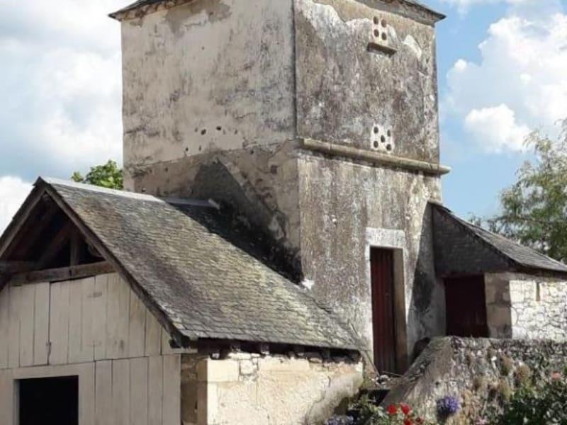 Vente maison / villa Souillac 325000€ - Photo 3