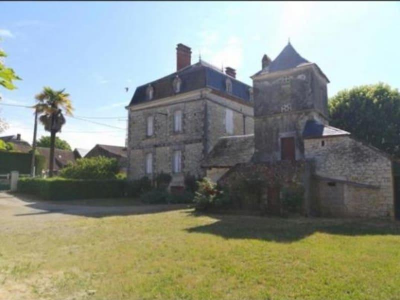 Vente maison / villa Souillac 325000€ - Photo 4