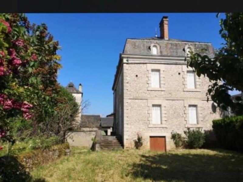 Vente maison / villa Souillac 325000€ - Photo 5