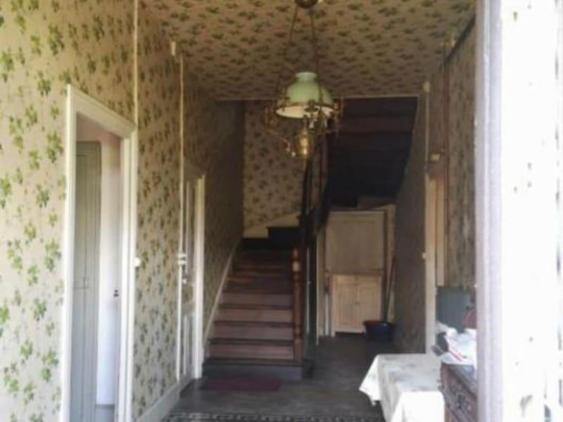 Vente maison / villa Souillac 325000€ - Photo 6