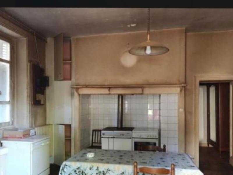 Vente maison / villa Souillac 325000€ - Photo 7