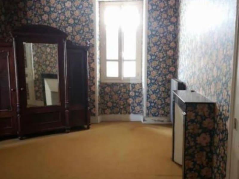 Vente maison / villa Souillac 325000€ - Photo 8