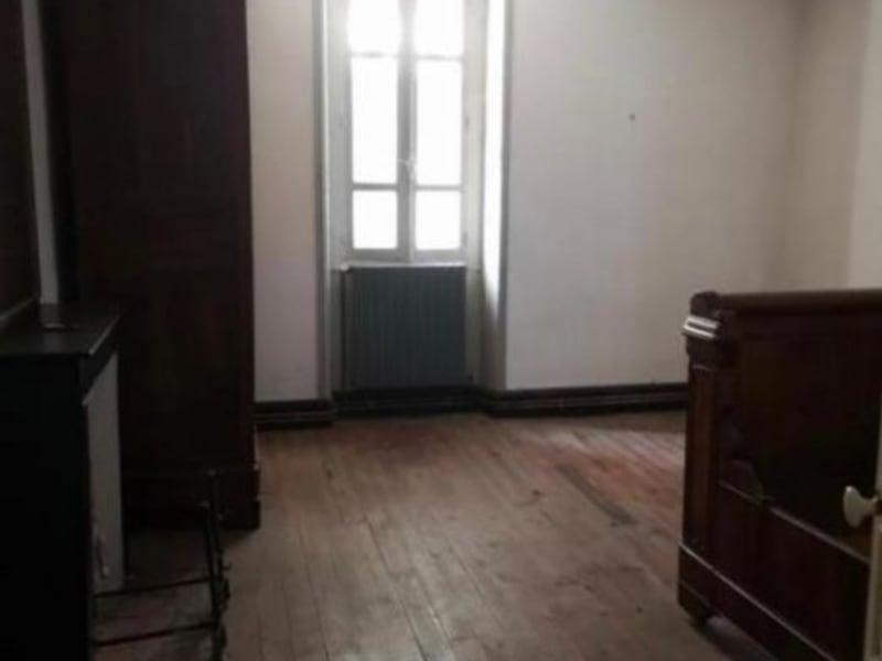Vente maison / villa Souillac 325000€ - Photo 9