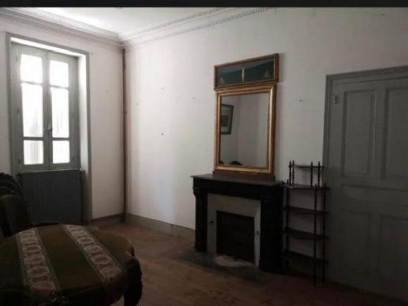 Vente maison / villa Souillac 325000€ - Photo 10