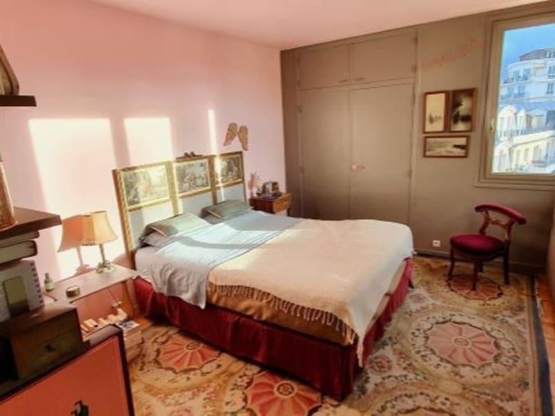 Sale apartment La garenne colombes 670000€ - Picture 4