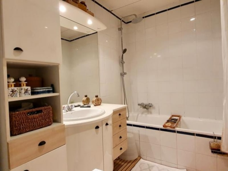 Sale apartment La garenne colombes 670000€ - Picture 5