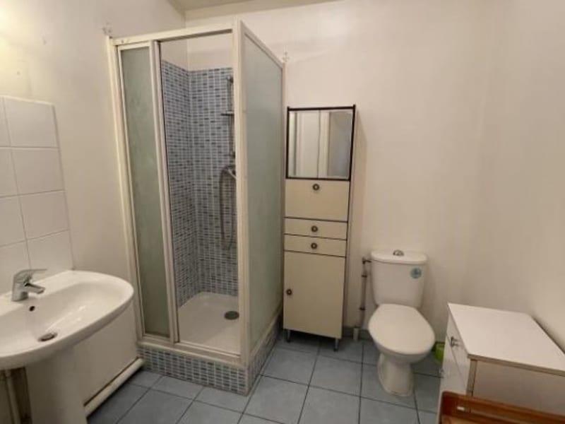 Vente appartement Villejuif 194000€ - Photo 4
