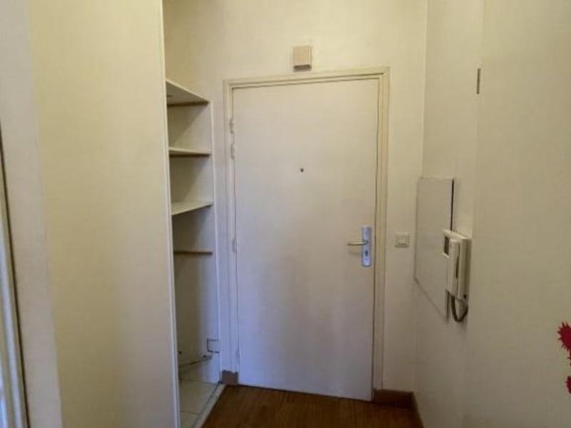 Vente appartement Villejuif 194000€ - Photo 5