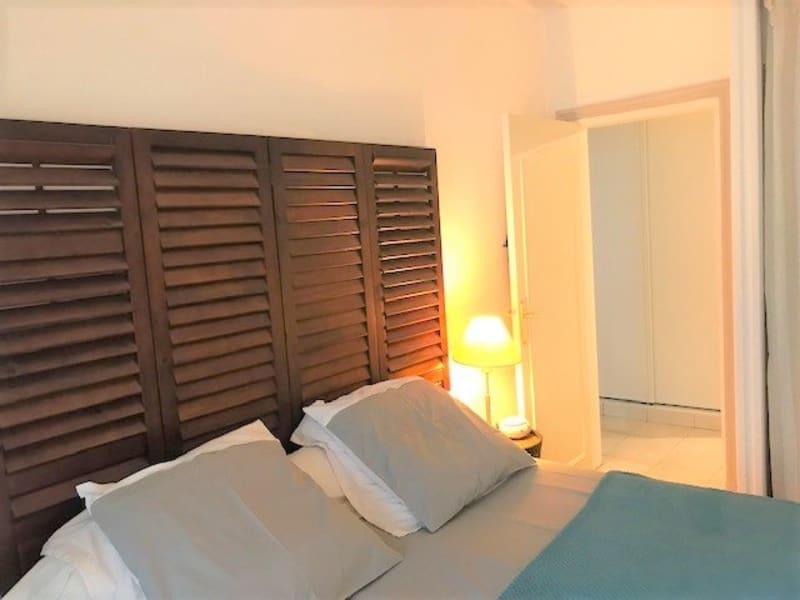 Sale apartment Villennes sur seine 345000€ - Picture 7
