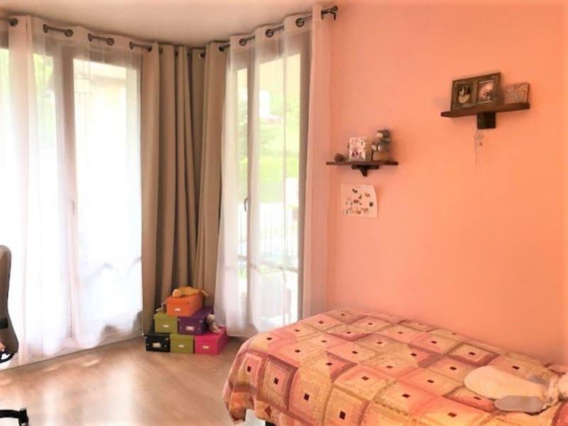 Sale apartment Villennes sur seine 345000€ - Picture 9