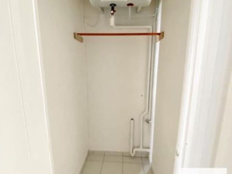Rental apartment Colombes 725€ CC - Picture 6