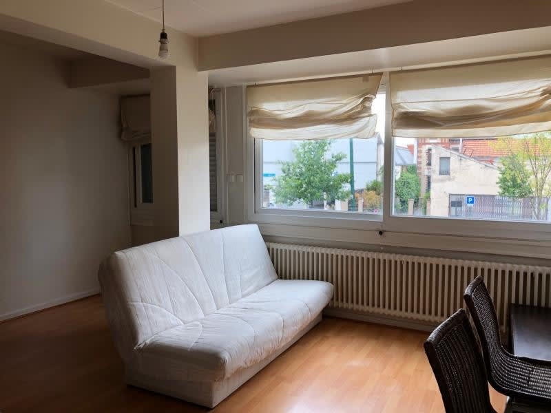 Rental apartment Colombes 798€ CC - Picture 4