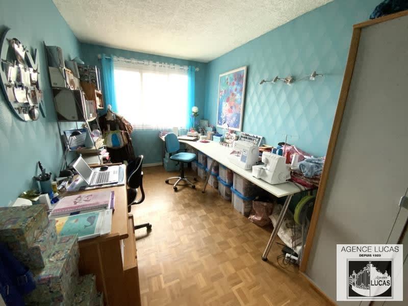 Sale apartment Fontenay aux roses 360000€ - Picture 9