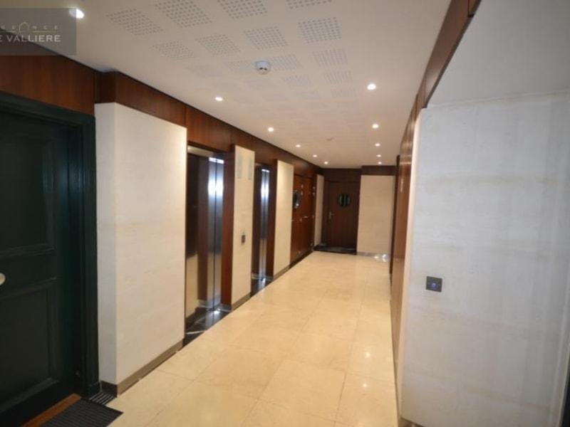 Sale apartment Suresnes 627000€ - Picture 7