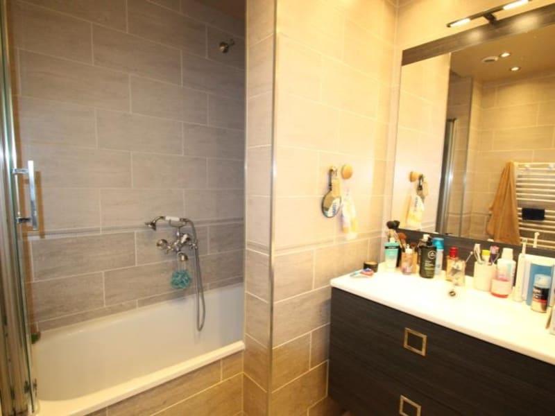 Sale house / villa Mareuil sur ourcq 220000€ - Picture 6