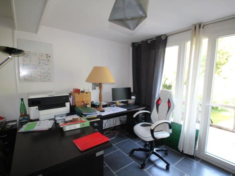 Sale house / villa Mareuil sur ourcq 220000€ - Picture 7