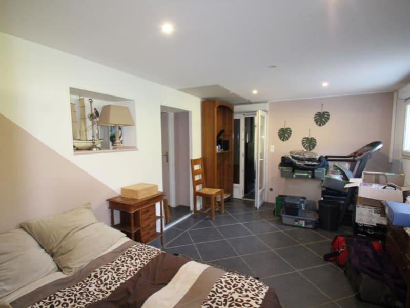 Sale house / villa Mareuil sur ourcq 220000€ - Picture 10