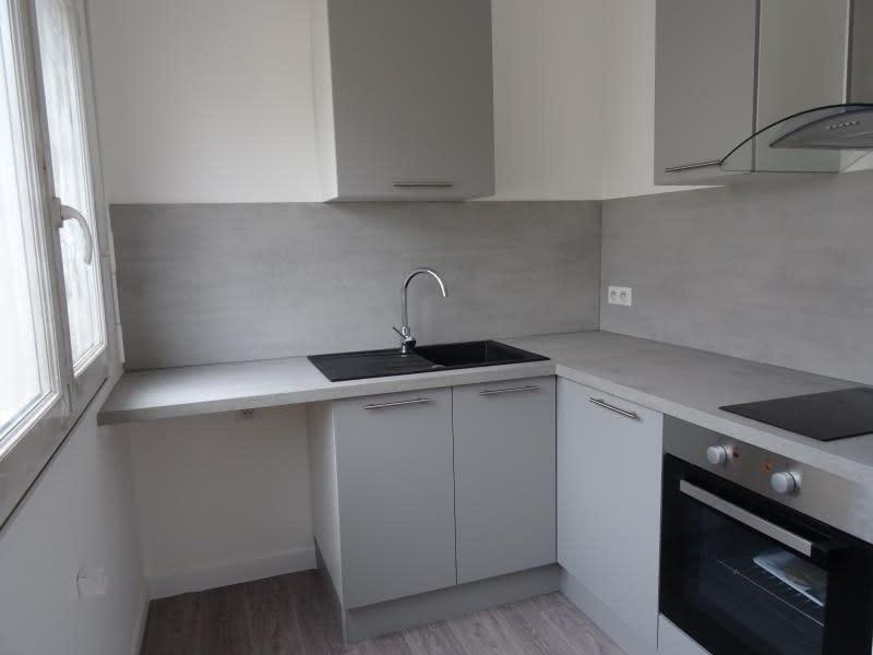 Location appartement Le coteau 330€ CC - Photo 1