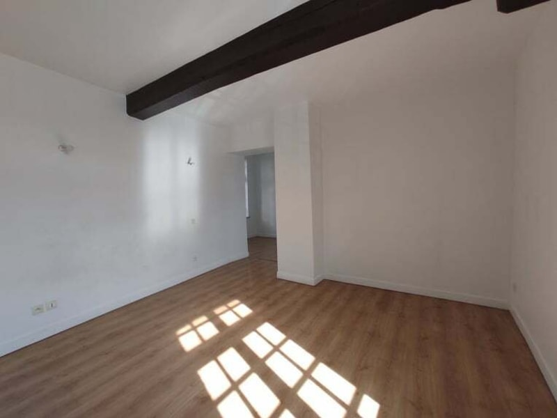 Vente appartement St omer 131250€ - Photo 3