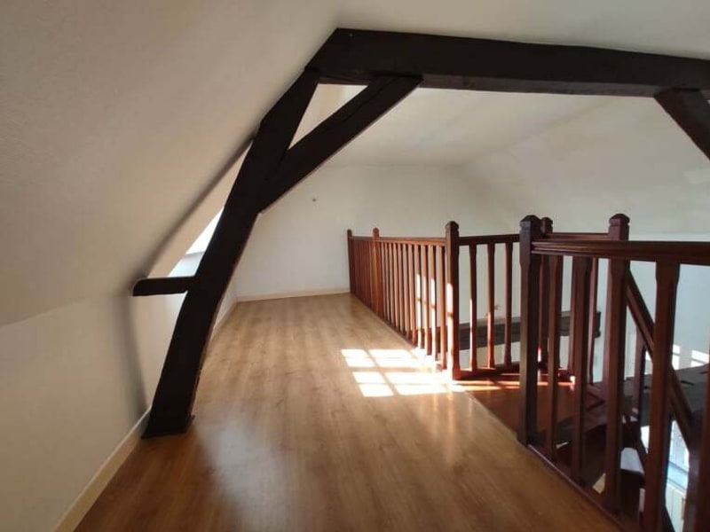 Vente appartement St omer 131250€ - Photo 4