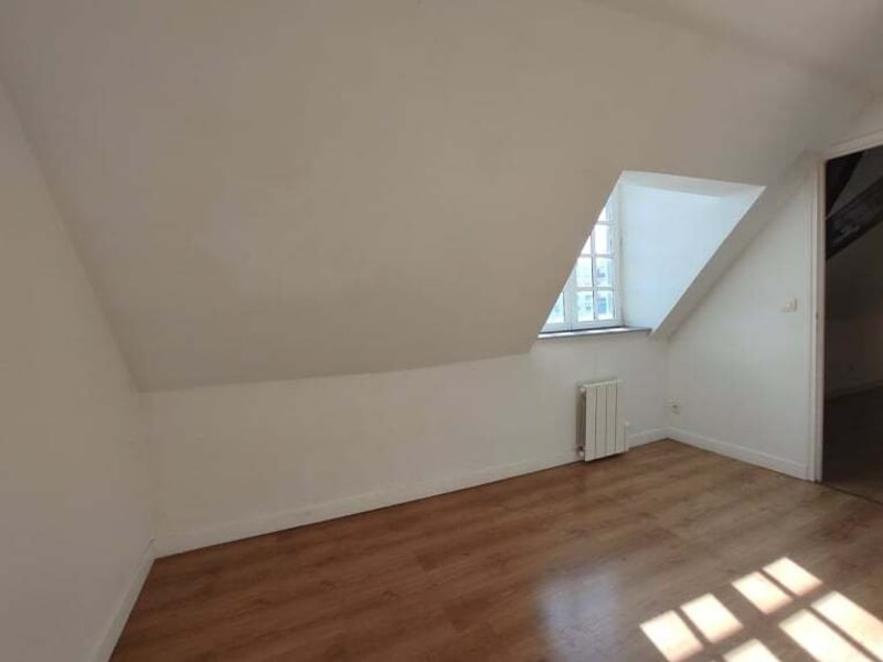 Vente appartement St omer 131250€ - Photo 6