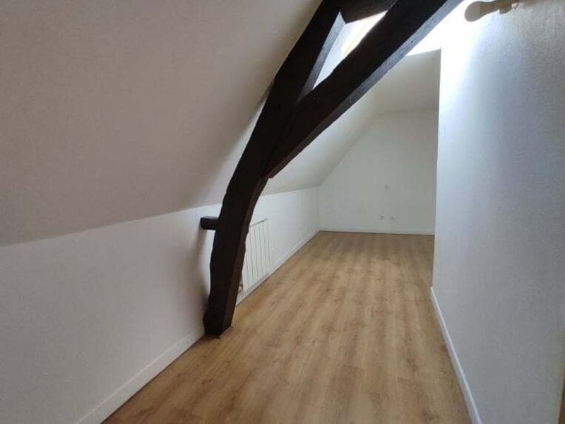 Vente appartement St omer 131250€ - Photo 7