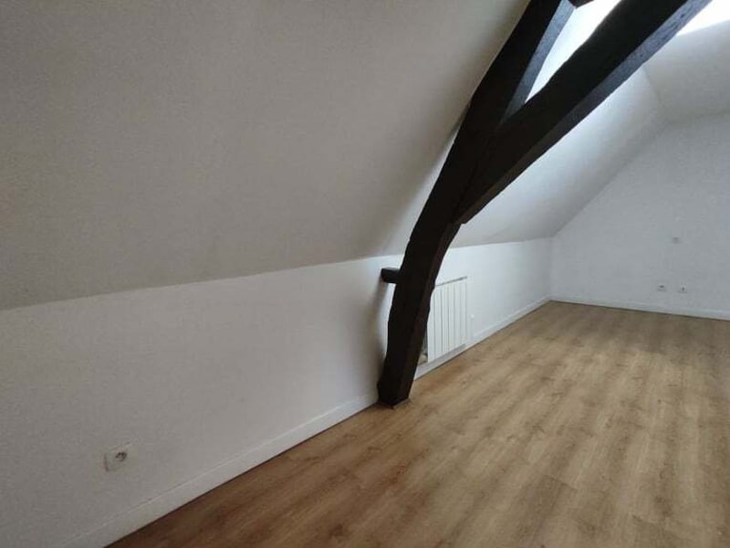 Vente appartement St omer 131250€ - Photo 8