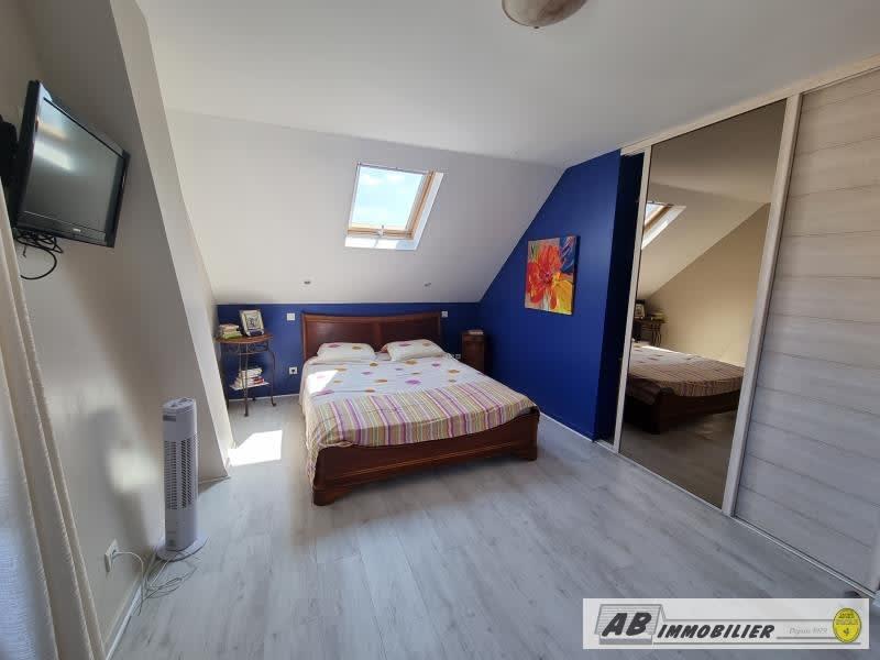 Sale house / villa Aigremont 780000€ - Picture 8