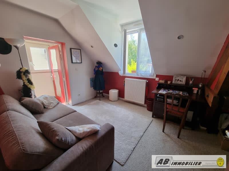 Sale house / villa Aigremont 780000€ - Picture 9