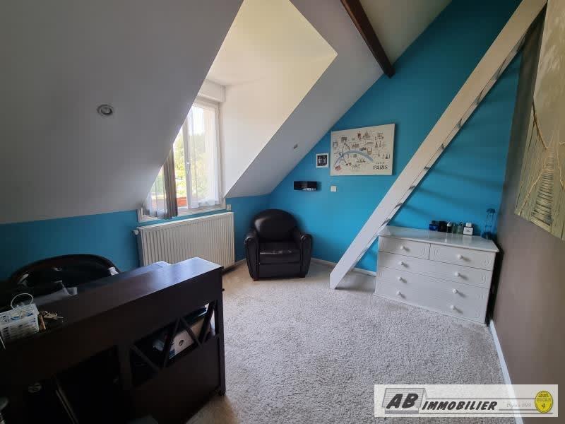 Sale house / villa Aigremont 780000€ - Picture 10