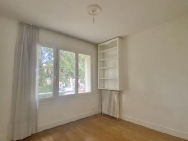 Location appartement Chatou 1600€ CC - Photo 4