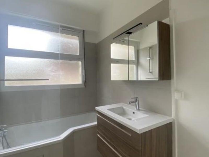 Location appartement Chatou 1600€ CC - Photo 6