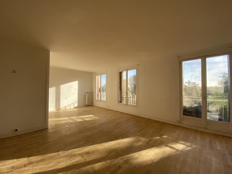Location appartement St germain en laye 3300€ CC - Photo 2