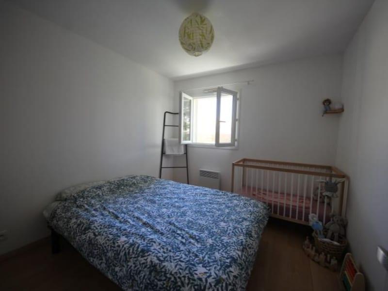 Vente maison / villa St andre de cubzac 299000€ - Photo 8