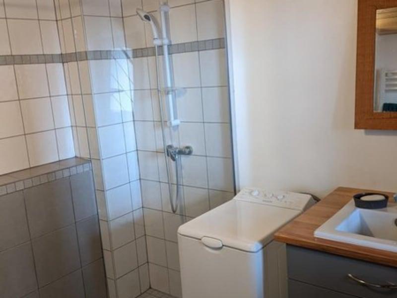 Vente appartement Lyon 4ème 430000€ - Photo 7