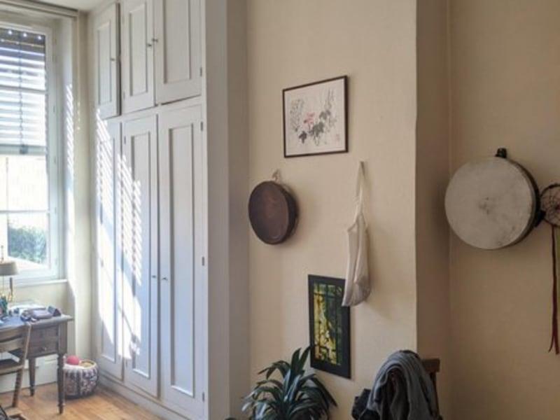 Verkauf wohnung Lyon-4eme-arrondissement 425000€ - Fotografie 4