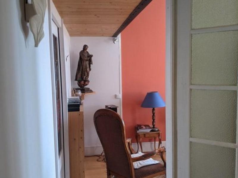 Verkauf wohnung Lyon-4eme-arrondissement 425000€ - Fotografie 5