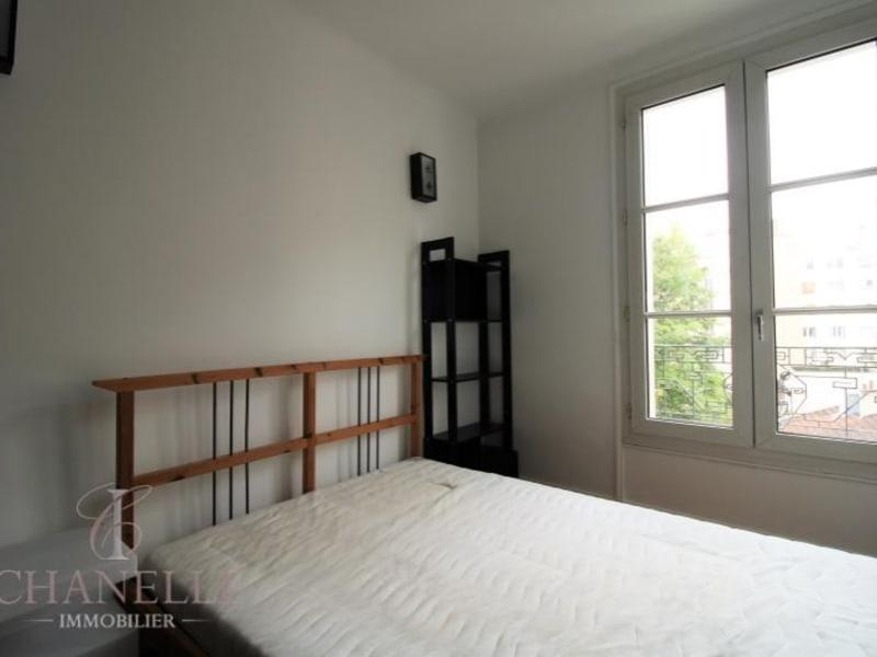 Location appartement Vincennes 1195€ CC - Photo 3