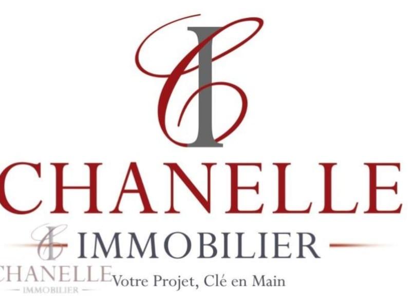 Location appartement Vincennes 1195€ CC - Photo 4