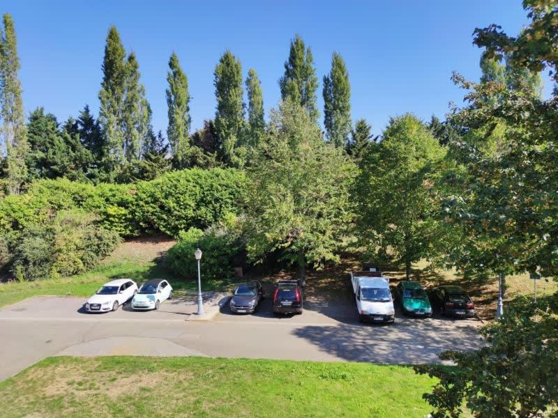 Location appartement Villennes sur seine 950€ CC - Photo 2