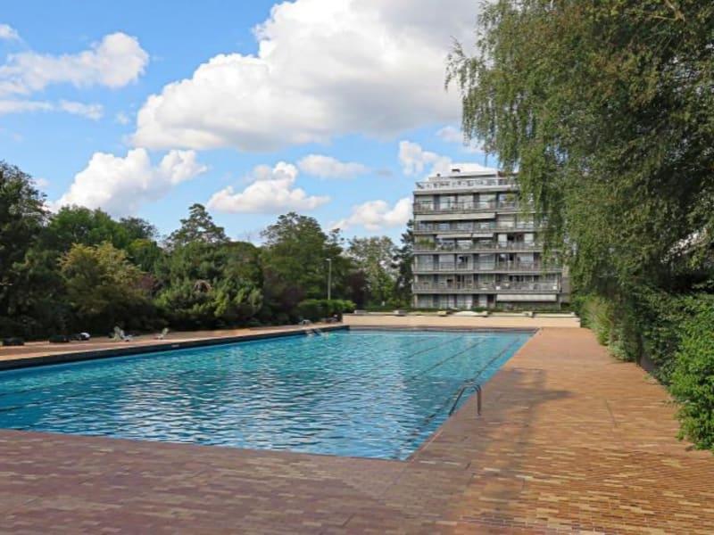 Vente appartement Le pecq 699000€ - Photo 9