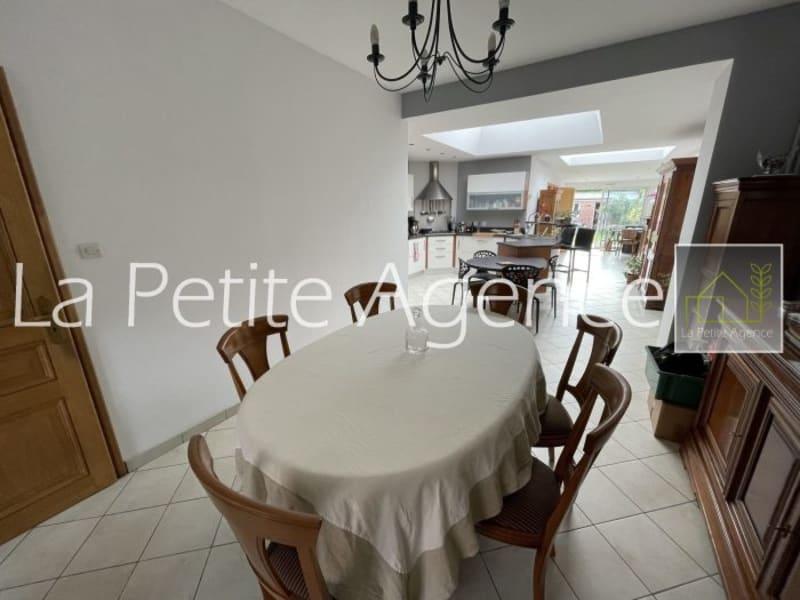 Sale house / villa Seclin 259800€ - Picture 4