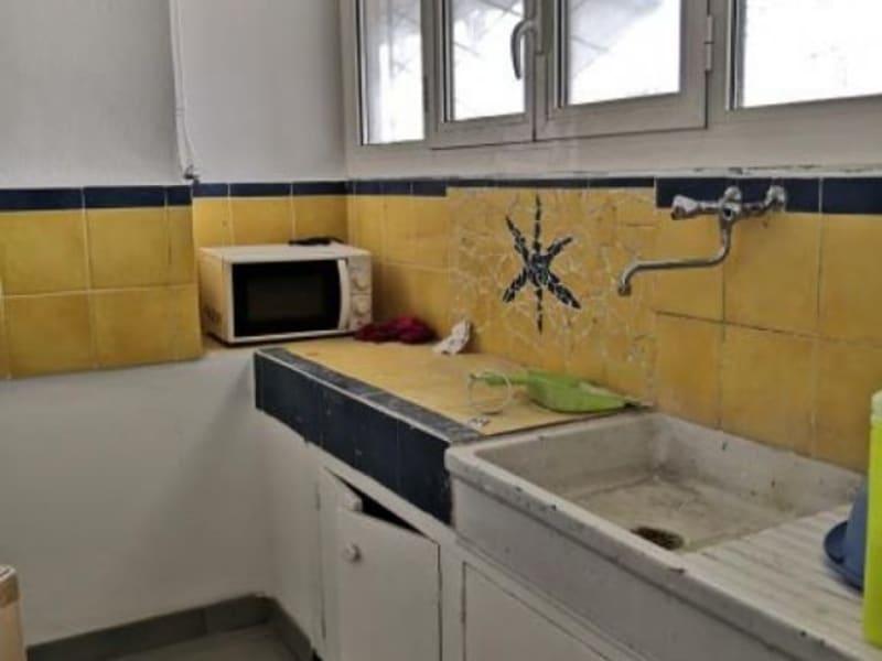 Sale apartment Toulon 110000€ - Picture 2