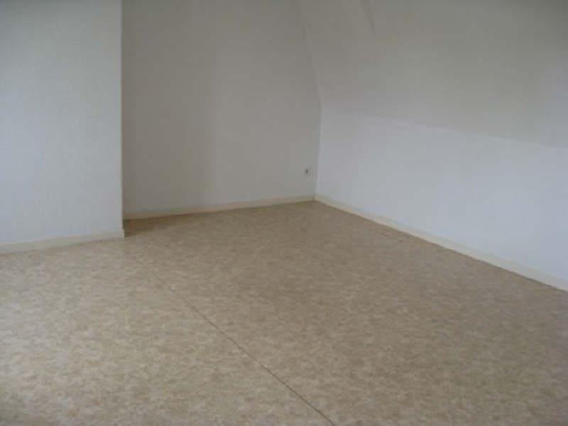 Rental apartment Arras 395€ CC - Picture 2