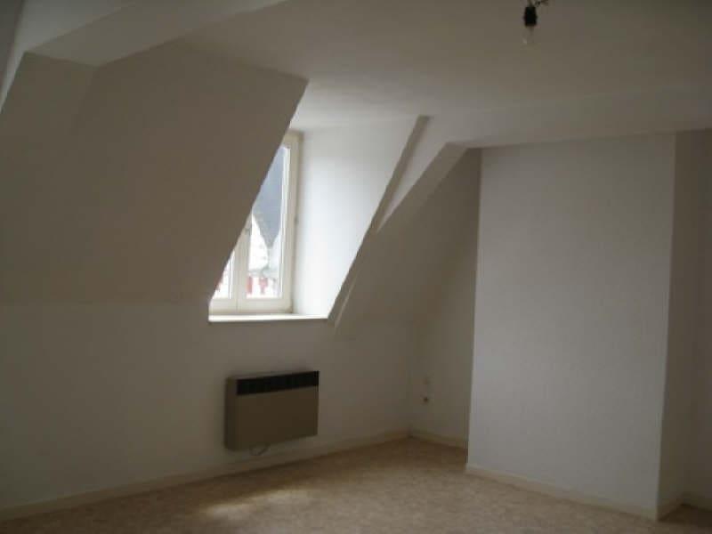 Rental apartment Arras 395€ CC - Picture 3