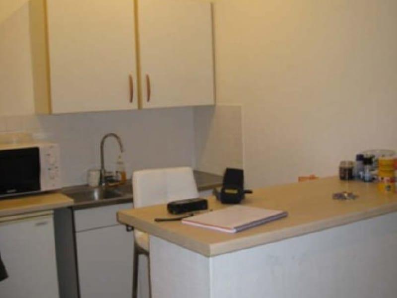 Location appartement Arras 349€ CC - Photo 1
