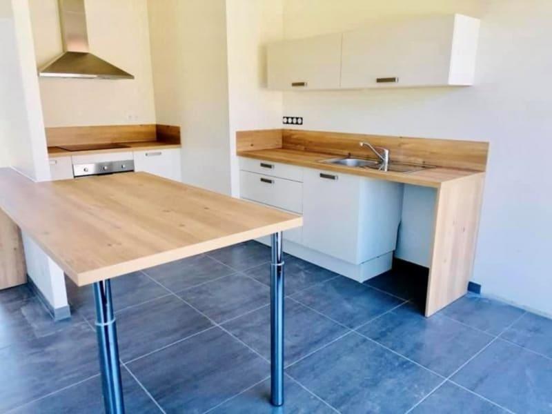 Sale house / villa Couzeix 345000€ - Picture 3