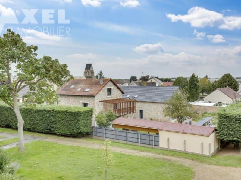 Vente appartement Bois d arcy 225750€ - Photo 5