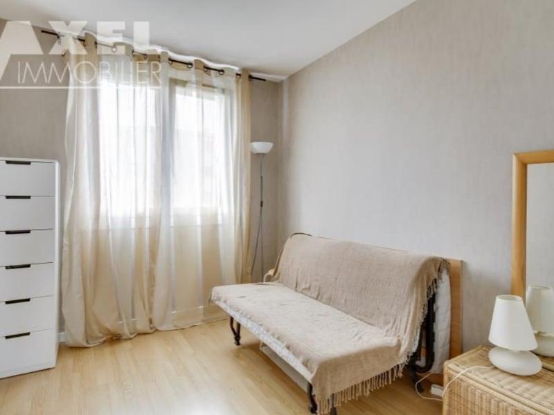 Vente appartement Bois d arcy 225750€ - Photo 9